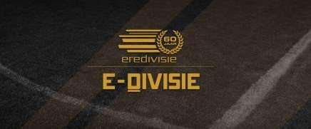 eredivisie-e-divisie-fifa-17