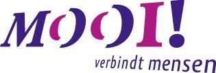 logokleurmooiverbindtmensen