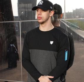 DJ TwinTonez