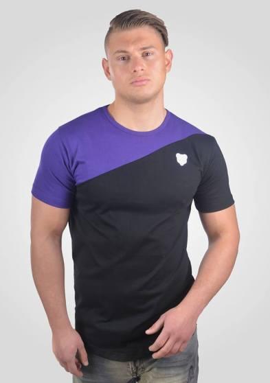 http://www.pandaco.nl/Purpletee