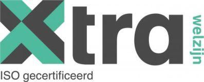 Xtra-ISOlogo1