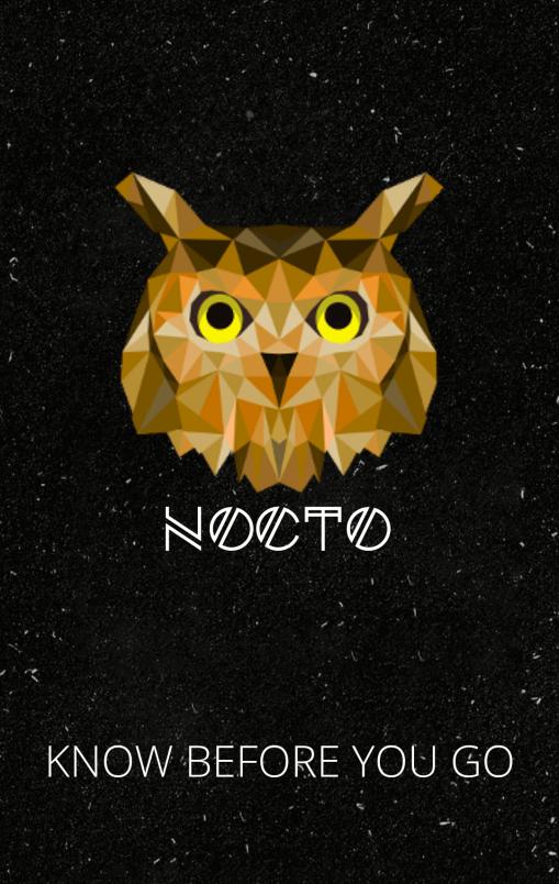 Nocto